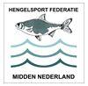 Federatie Midden Nederland